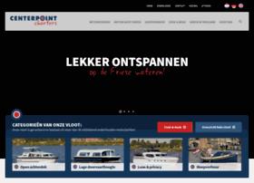 centerpoint.nl