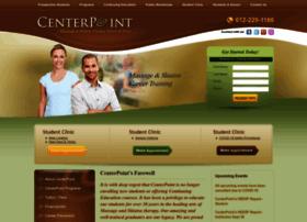 centerpointmn.com