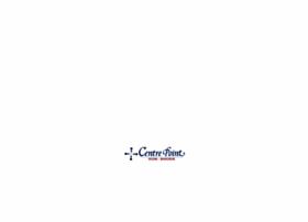 centerpointsilom.com