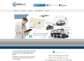 centersatbr.com.br