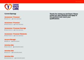 centersforcare.theresumator.com