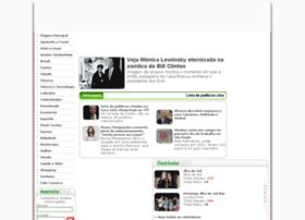 centershop.com.br
