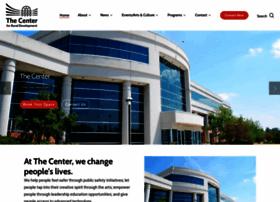 centertech.com