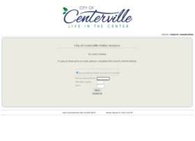 centervillega.csibillpay.com