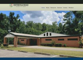 centervilleroad.com