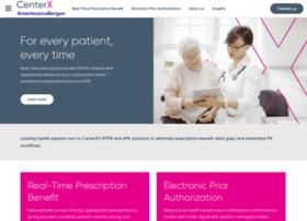 centerx.com