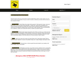 centexrealty.managebuilding.com