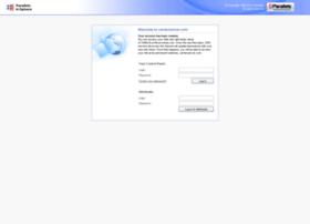 centexserver.com