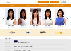 centforce.com