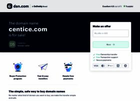 centice.com