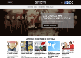 centinela66.wordpress.com