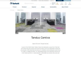 centiva.com