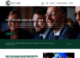 centivise.com