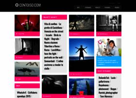 centoiso.com