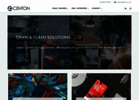 centon.com