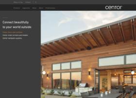 centor.com.au