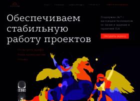 centos-admin.ru