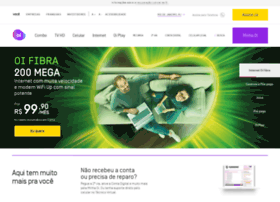 centos.oi.com.br