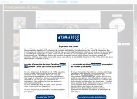 centperles.canalblog.com