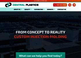 centplasticmfg.com