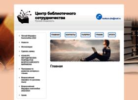 centr-bs.ru