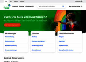 centraalbeheer.nl