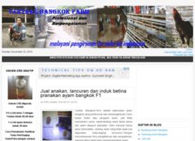 central-bangkok-farm.com