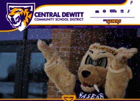 central-csd.org
