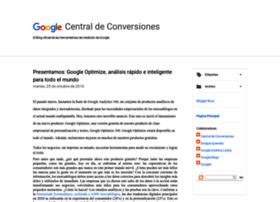 central-de-conversiones.blogspot.com