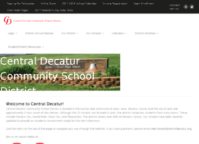central-decatur.k12.ia.us
