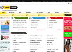central-delhi.goldenbharat.com