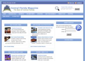 central-florida-magazine.com