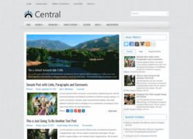 central-themepbt.blogspot.in