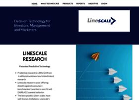 central.linescale.com