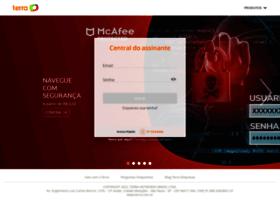 central.terra.com.br