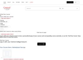 central.textbookx.com