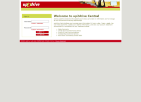 central.up2drive.com
