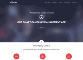 central.vizury.com