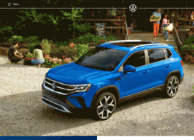 central.volkswagen-commercial-vehicles.com