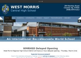 central.wmrhsd.org