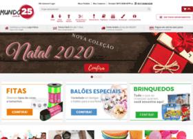 central25.com.br