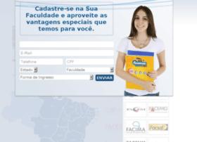 centralaluno.iesam.edu.br
