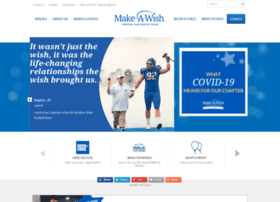 centralandsouthtexas.wish.org