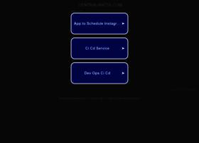 centralanitta.com