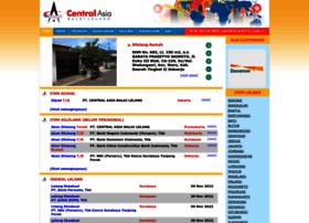 centralasialelang.com