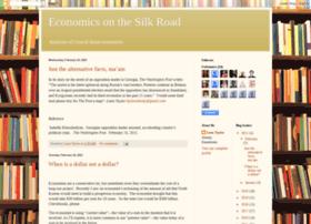 centralasianeconomy.blogspot.com.ar