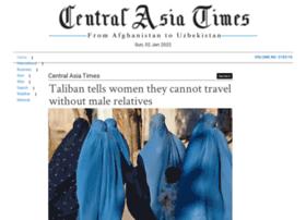 centralasiatimes.com