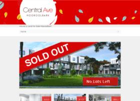 centralave.com.au