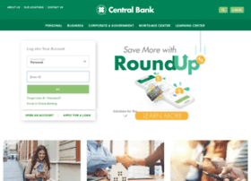 centralbank.net