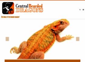 centralbeardeddragons.com.au